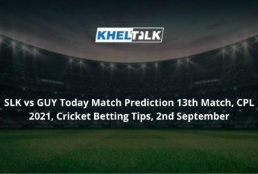 SLK-vs-GUY-Today-Match-Prediction