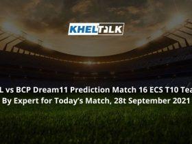 SLL-vs-BCP-Dream11-Prediction