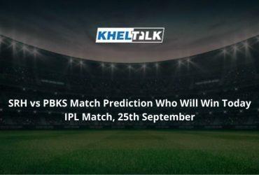 SRH-vs-PBKS-Match-Prediction