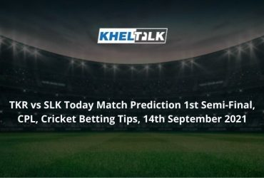 TKR-vs-SLK-Today-Match-Prediction
