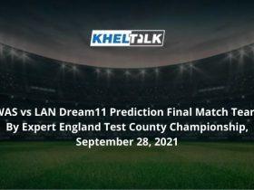 WAS-vs-LAN-Dream11-Prediction