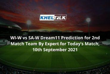 WI-W-vs-SA-W-Dream11-Prediction