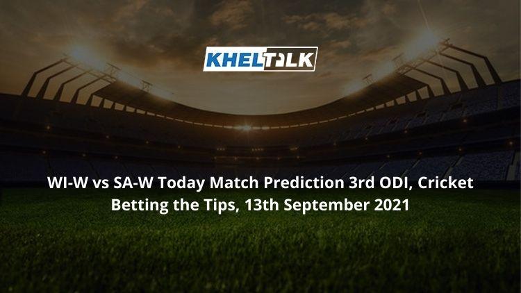 WI-W-vs-SA-W-Today-Match-Prediction